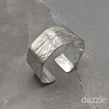 Neolith Cuff 26mm