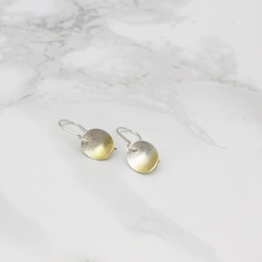 Electra Small Drop Earrings