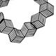 Cubis Necklace