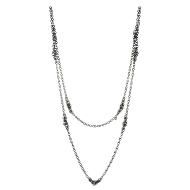 Darrow necklace