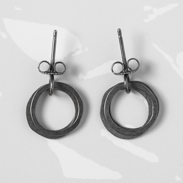 bay_earrings