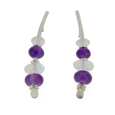 amethyst earrings 1