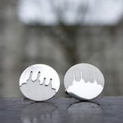 Battersea Cufflinks