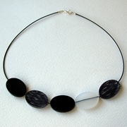 black void necklace 1