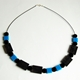 blue metro necklace 2