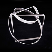 Orbit bangle 1
