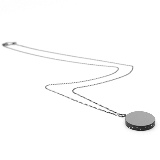 full necklace image