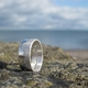 coast ring - mens image 2