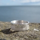 Coast ring - mens image 1