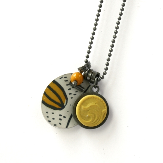collection pendant