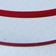 bangle red detail 1