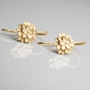 Dahlia-drop-Earrings-silver-gold-plated-1