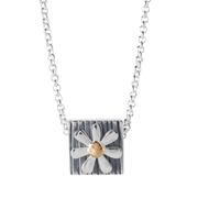 7609fb7931102f Alan Ardiff Contemporary Jewellery Designer