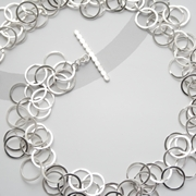 silver3loopnecklace
