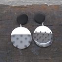 dotty earring 1