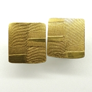 Gold Fronted Studs
