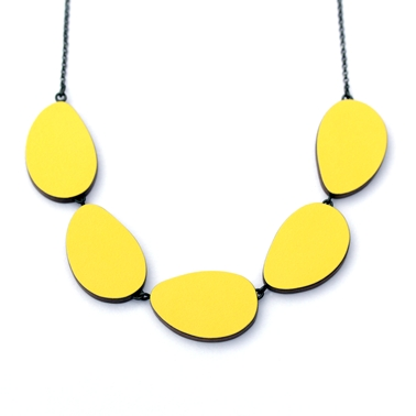 curve necklace 1