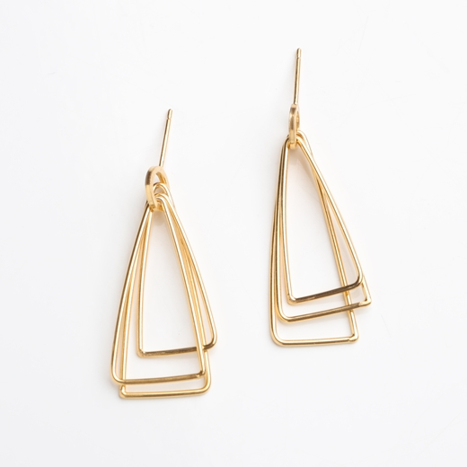 goldplated triangle e/rs