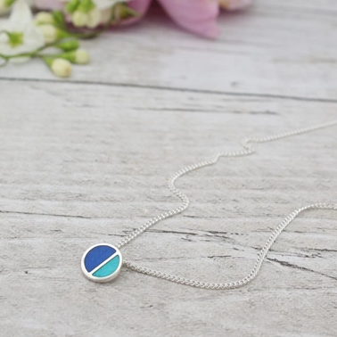 Horizon Small Pendant