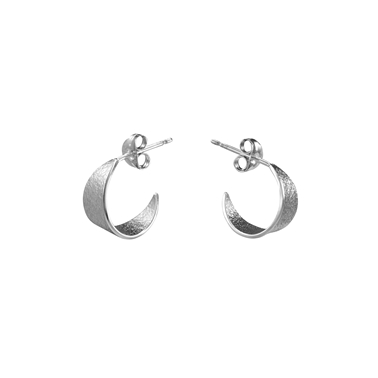 Icarus Small hoops
