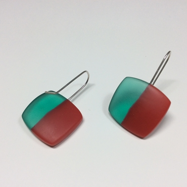 earrings 0313