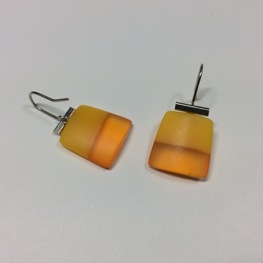 earrings 0317