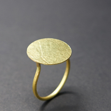 Kokai ring