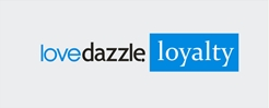 lovedazzle loyalty