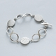 Ovals bracelet