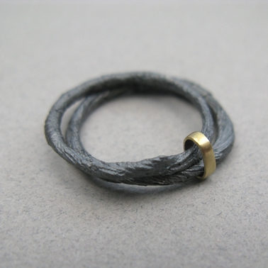 display image