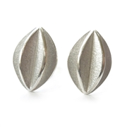 sue lane fold earrings