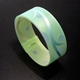 pale green bangle
