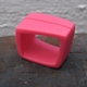raspberry square ring 3