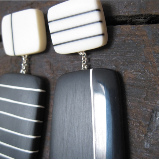 rectangle earrings detail 2.jpg