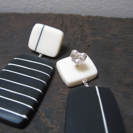 rectangle earrings detail.jpg