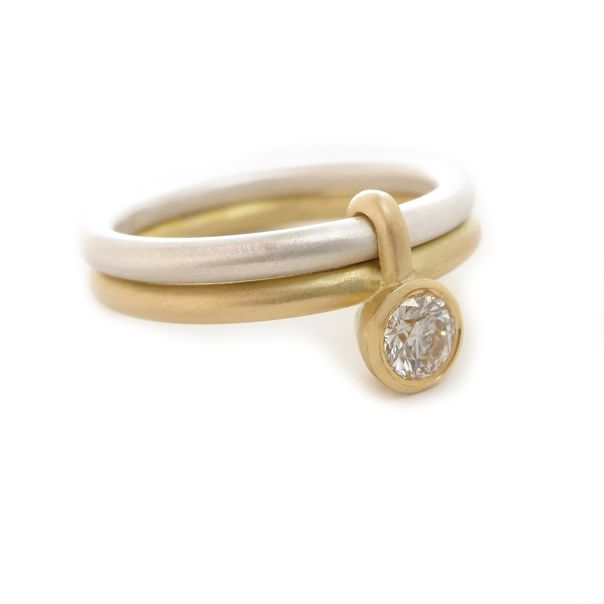 detail ring diamonds made hand artisan wedding with gold and luxury rings of
