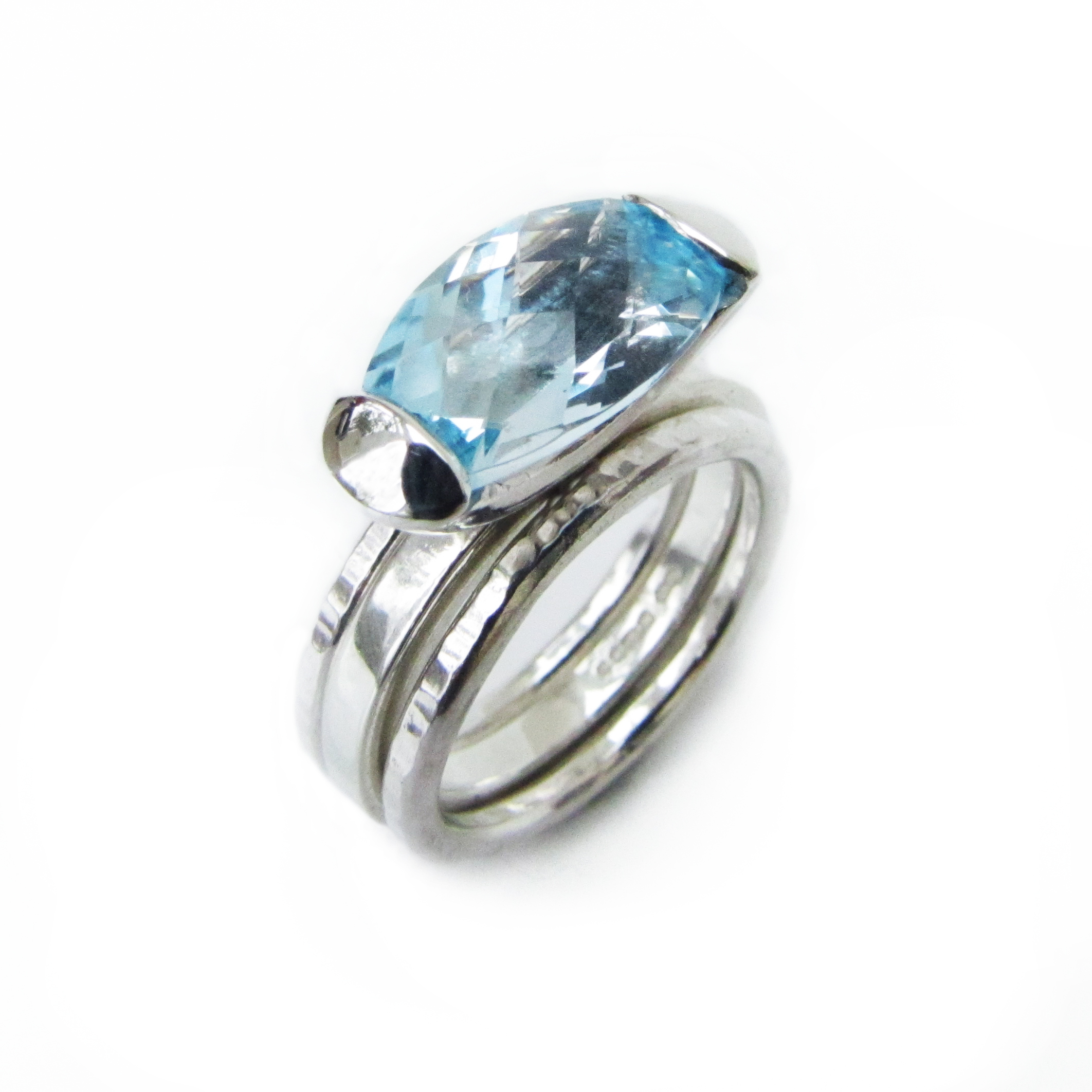 rings blues helyn in topaz side ring gemstone engagement guard blue the ericablue best