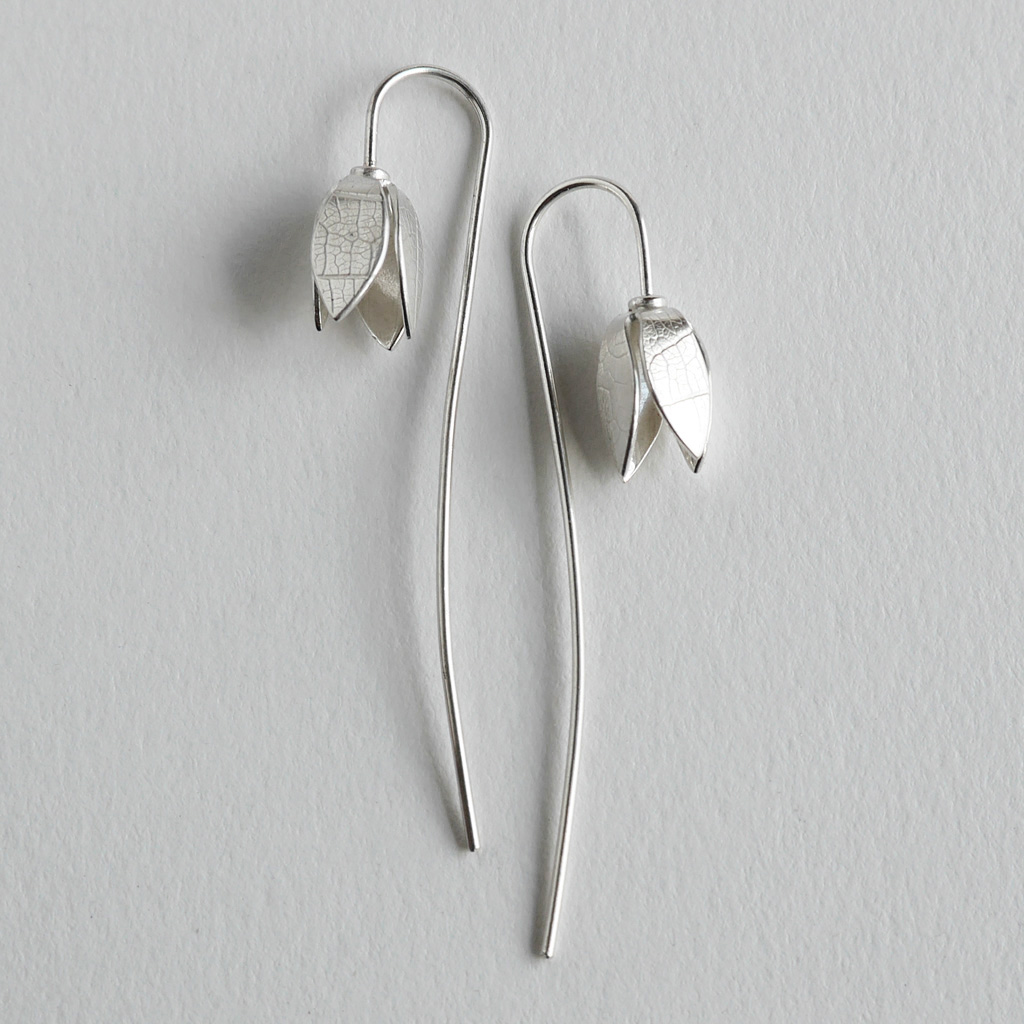 Contemporary Earrings By Contemporary