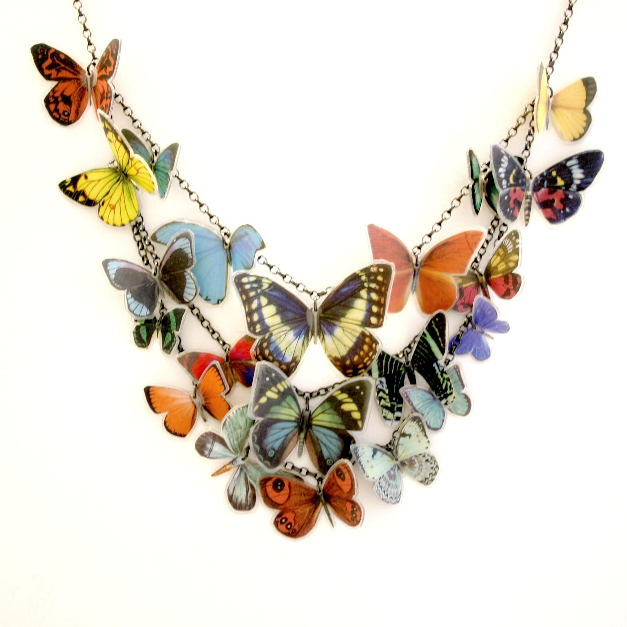 Art Nouveau Jewelry Designers