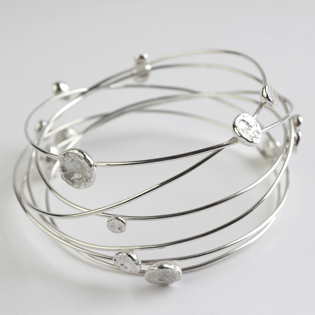 australian product bracelets cuff contemporary white sterling in bracelet opal silver
