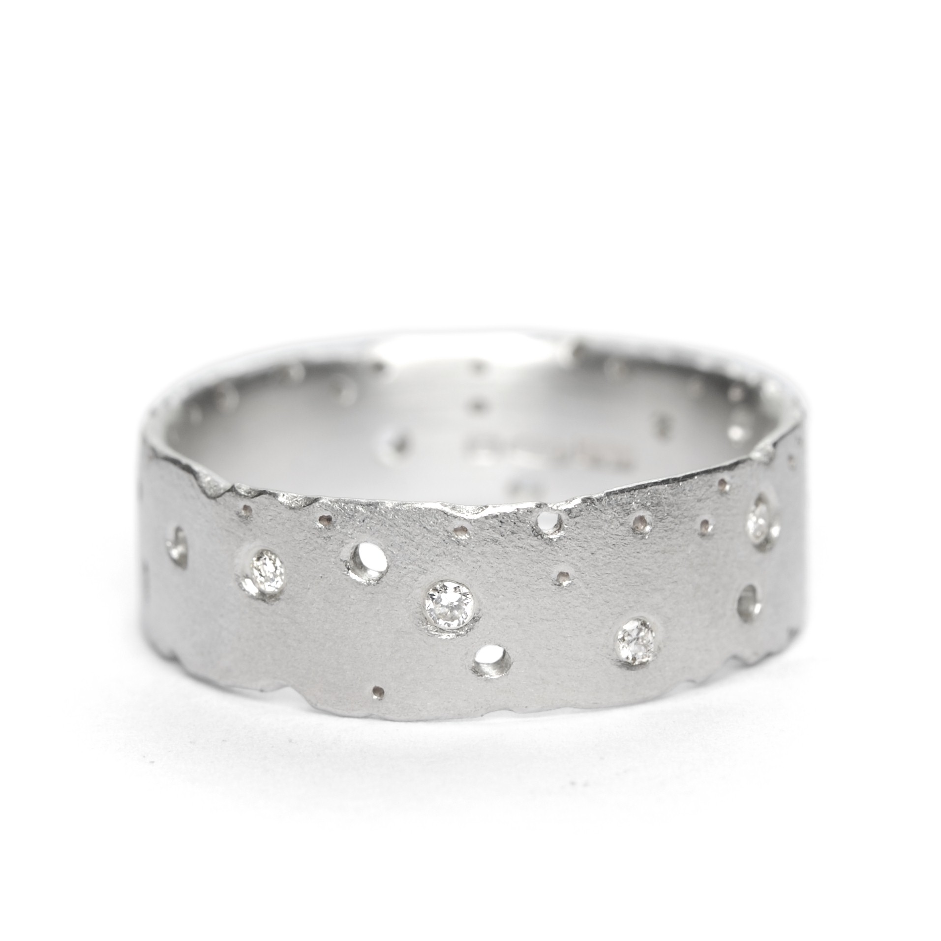 wedeng jewellery product images wedding p toweb category wedd element rings contemp contemporary
