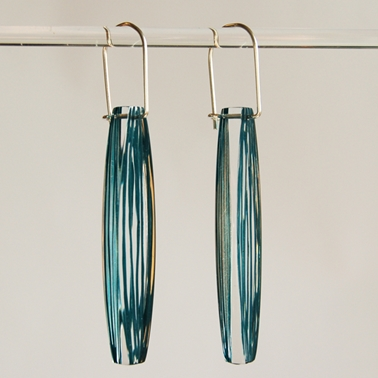 jade seed earrings 01