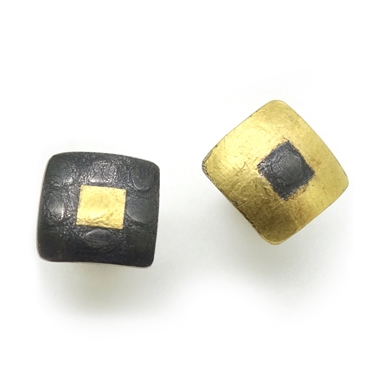 Square Mismatch studs