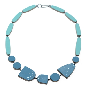 statement_necklace_1