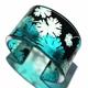 turquoise  geranium