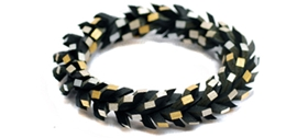 Tania Clarke Hall - In a Twist Bracelet