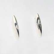 Shell Front Studs