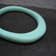turquoise wangle bangle 2