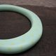 turquoise wangle bangle 3